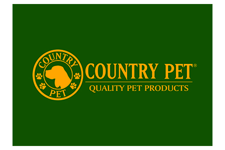 https://countrypet.se/