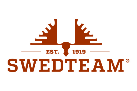 http://www.swedteam.com/sv